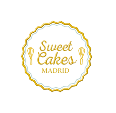 Sweet Cakes Madrid